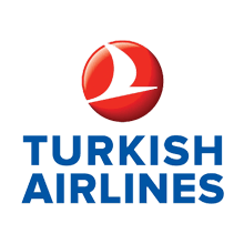 Turkish Airkines